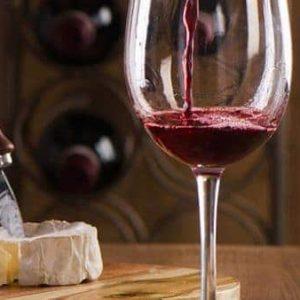 Accords Vins Et Fromages, Le Classique Revisité