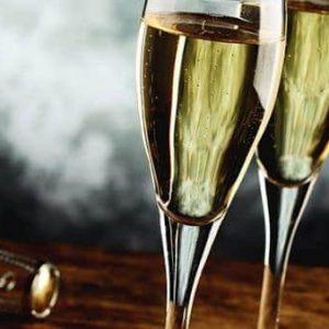 Champagne, Le Monde Des Bulles