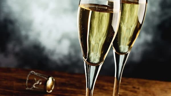 cours oenologie Champagne