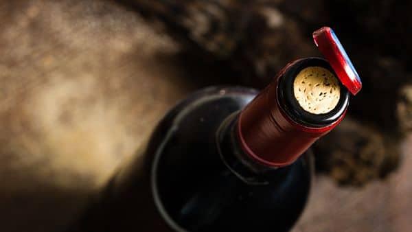 Cours Grands Cru Bordeaux