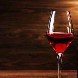 Grands (et Premiers) Crus De Bourgogne