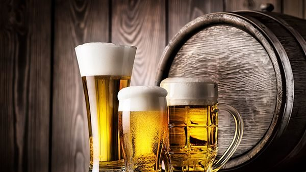 Cours inititiation biere