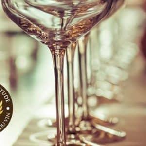 CADV – Certificat D'Aptitude à La Dégustation Du Vin (en Présentiel)
