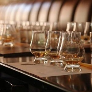 cours oenologie whisky