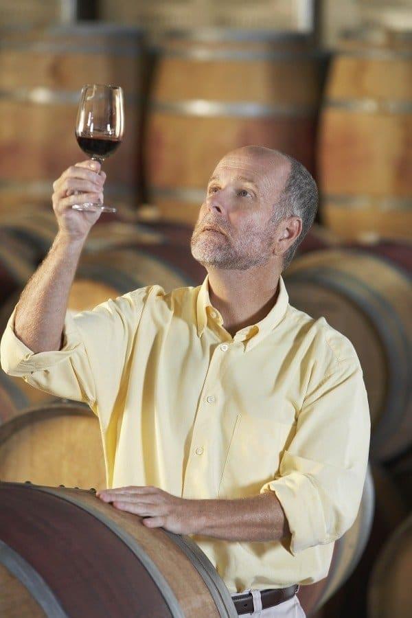 cours degustation vin