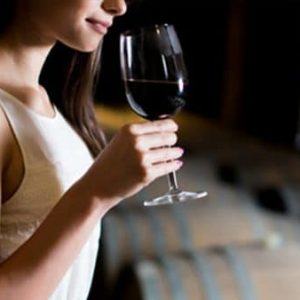 Initiation à La Dégustation Du Vin à Aix-en-Provence