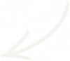 coam-domaine-fleche2.png