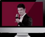 video_oenologie_yann-rousselin-ossfwgtyssw51uksfkbwl8o9e3g7p11t8366y88v7k.png